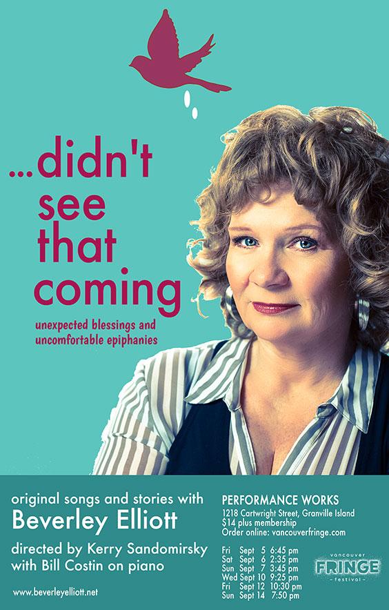Elliott-web-Poster